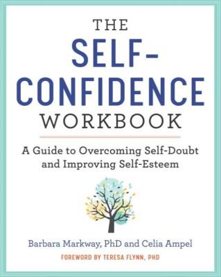 Self-confidence workbook