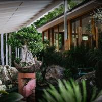 Little Tree Restaurant